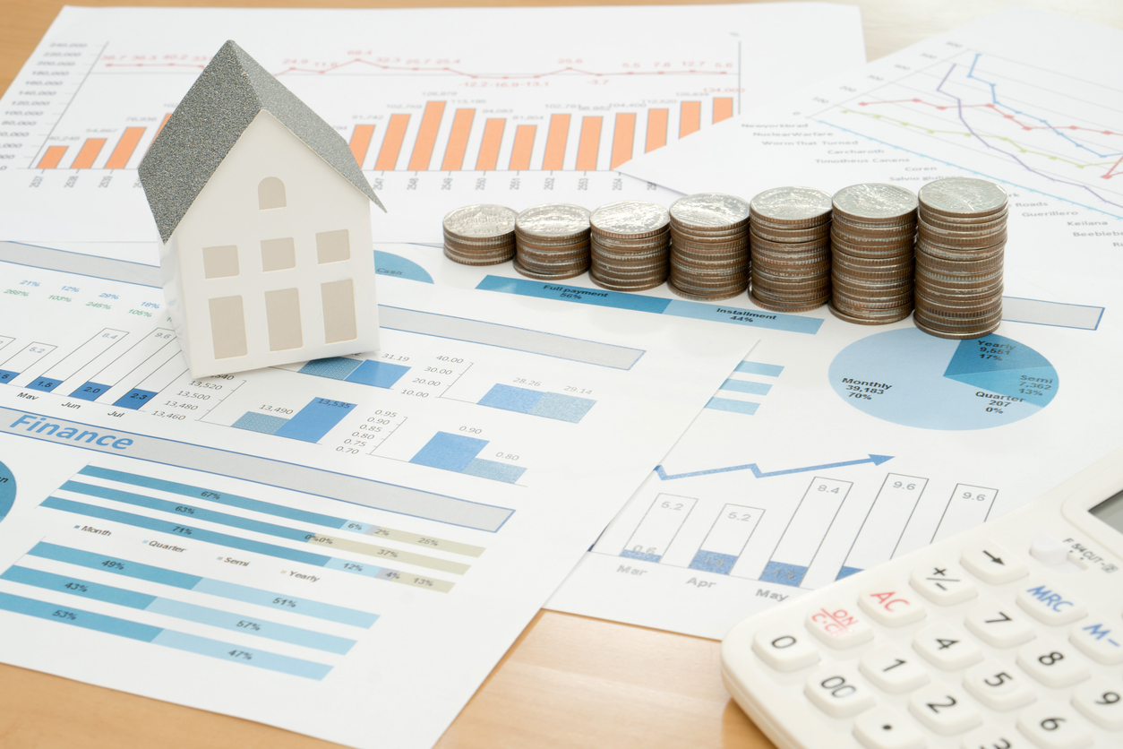 Estate Tax - Will You Have To Pay?